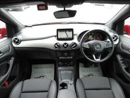 お問い合わせは「052-773-4092」担当【長田】まで!豊富な知識でお客様の車選びを応援します。