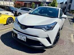 総額表示価格は神奈川県登録の価格です。登録場所でかる費用が異なります、お気軽にお問い合わせください。