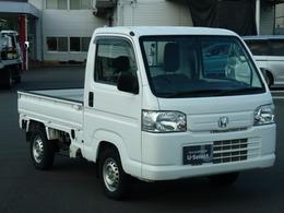 ホンダ アクティトラック 660 SDX 4WD エアコン 4WD