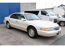 ホームページhttps://ks-autoo.com K's AUTO(ケーズオート)の日常 ブログhttps://ameblo.jp/ks0532397117/