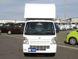 遠方販売の実績多数有り!!北海道から沖縄までお気軽にご相談下さい!気になっているお車の状態のご説明の可能です!FAXやメールでのローン審査も可能です♪