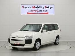 トヨタ サクシードバン 1.5 TX 車検整備付 ETC