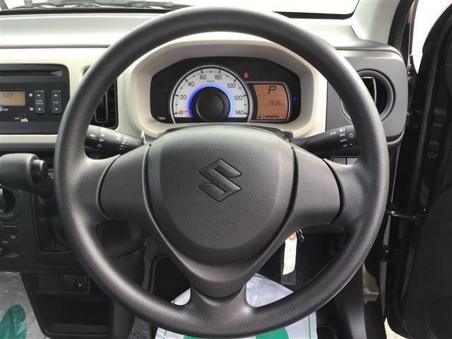 届出済 未使用車は新車の香りがします!中古車のようにタバコ臭い心配がありません。
