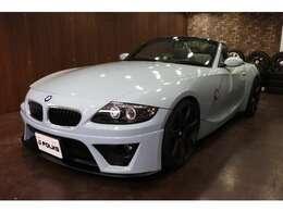 BMW・MINIを知り尽くした専門店だからこそ、法定点検だけではなく更に専門スタッフが自社点検も行ないます