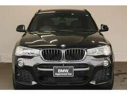 BMWメカニックによる100項目の納車前点検をさせて頂きます。交換が必要な部品に関しましては、車両本体価格に含まれておりますので、交換部品のお代金をお客様に請求することは御座いませんので、ご安心ください。