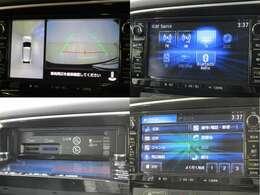 三菱純正メモリーナビ(MMCS)J-13 ブルートゥース対応 DVD&CD再生可能 SD録音&再生可