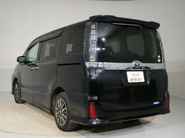 神奈川・東京・千葉・埼玉・静岡・山梨在住で現車確認と店頭納車可能な方限定