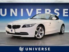 BMW Z4 の中古車 sドライブ 23i 愛知県名古屋市瑞穂区 198.7万円