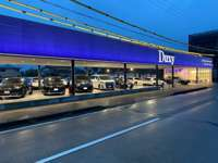 SANWA SERVICE GROUP Duxy名古屋西店/株式会社三和サービス