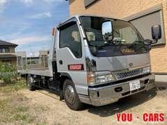 日本全国どこでもお得な陸送費でご自宅までご納車致します!お気軽にご検討くださいませ!!