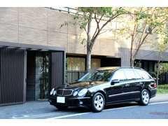 長年の経験を活かし良質なお車をお買い得感のある価格にてご提供することがモットーです。