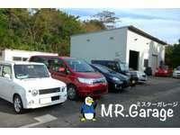 MR.Garage null