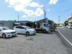 住所は熊本県熊本市南区城南町下宮地281の3になります!ご不明な際はフリーダイヤルよりご連絡下さい!
