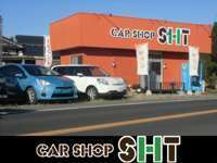 CAR SHOP SHT null