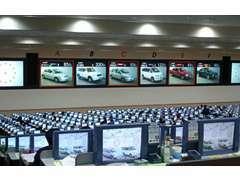 当店で在庫してないお車も一緒に探させていただきます。毎日1万台以上の車輌の中からあなたにぴったりのお車を探します。