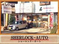 SHERLOCK-AUTO null