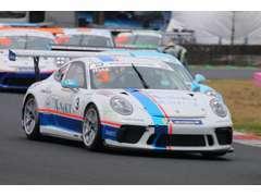 幼少期からレーシングドライバーとして活動している店長が経営しているオーテックプラス♪ お車のことなら当店にお任せ下さい!