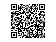 LINEQRコードですオンライン商談もできます☆LINE・メール・動画・画像なども送らしていただきます072-764-5188☆
