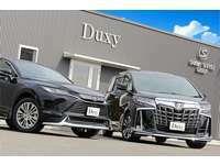 SANWA SERVICE GROUP Duxy豊田店 /株式会社三和サービス