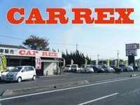 CAR REX null