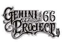 GEMINI PROJECT 66 ジェミニプロジェクト66 null