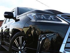 人気のLX570なども続々入荷中!お好きなお車をお探しさせて頂きます!!!