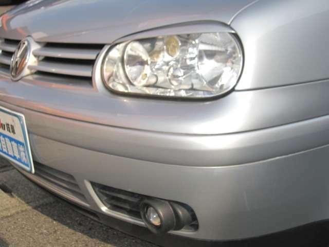 http://naigai-jds.com/    当店HPにもアクセスして下さいね!中古車物件だけでなく、お得な情報が盛り沢山です!