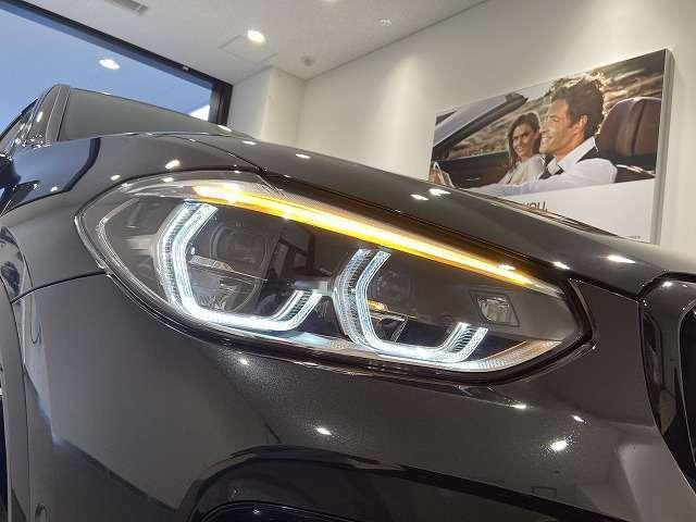 【自動車保険にも純正のクオリティを】BMW/MINIの正規ディーラーのみが取り扱い可能な、BMW/MINI専用自動車保険。専任のスタッフが皆様のカーライフを、24時間365日サポート致します。042-788-8022