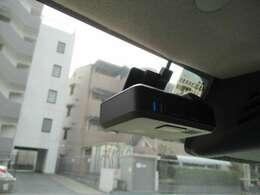 ケンウッド製ドライブレコーダーです。無料ダイヤル 0066-9711-799930(携帯 ・PHS可)