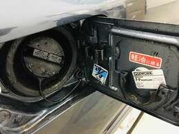 ☆燃料は軽油です!