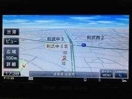 ☆純正SDナビ(ラジオ/フルセグ/CD/DVD/SD/Bluetooth/iPod/WALKMAN/USB)