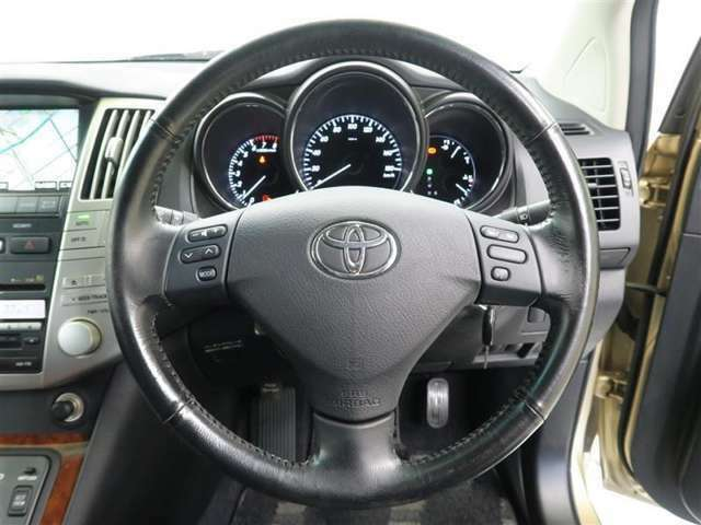 【無料査定実施中】もし転勤などでお車が不要になった際は、「T-UP」で車の買取もおこなっています。お気軽にご相談して