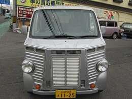 廃車処分される車が有れば1万円~10万円で買います