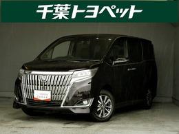 トヨタ エスクァイア 2.0 Xi ウェルキャブ スロープタイプ タイプII サードシート付 福祉車両