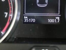 ★走行距離は35170キロです★