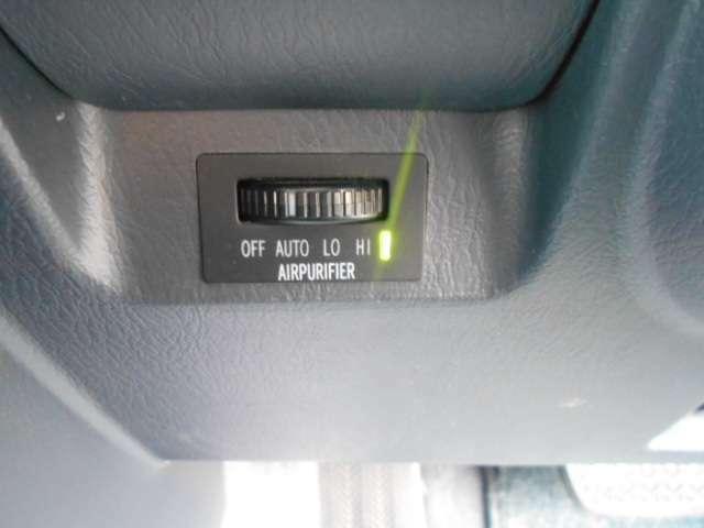 当店では引渡しのお車に関しまして、消耗品からエンジンまで細かい部分も点検整備してからのお渡しになります!さらに電動部品関係も点検を徹底的に行いますので、安心です♪フリーダイヤル 0120-74-1190