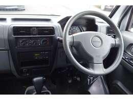 チェアキャブ スロープ 車イス固定ベルト ベースグレード DX