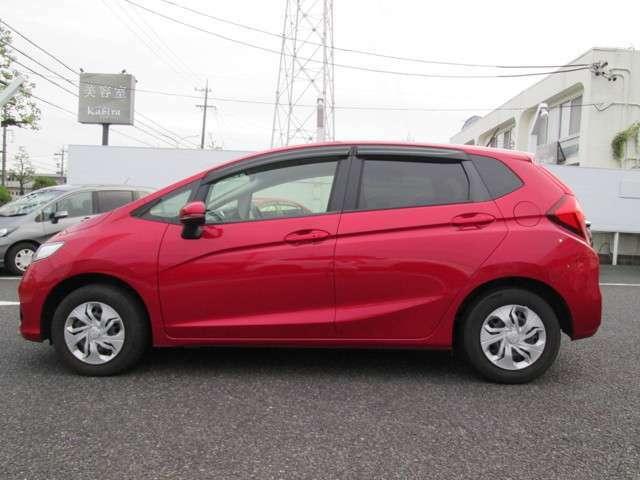 全国のU-Select・Honda CarsのHonda正規ディーラーで保証やアフターサービスが受けられます。