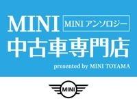 MINI anthology ミニ アンソロジー