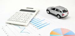 【新車低金利ローン】頭金無し最長120回払い可能!【残価設定リース】車検も自動車税も維持費がかからず月々定額のお支払い!