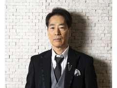 弊社社長は歌手の稲垣潤一さんと組んでラリーに出場しています!