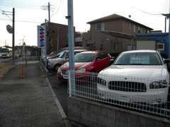 あなたのお車A.A会場で売ってみませんか高く売れます