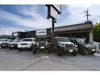 MOTOWN Automotive Inc. モータウン オートモーティブ