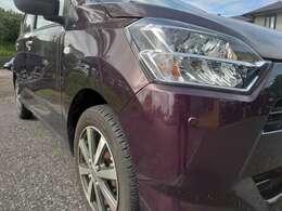 イクリプスメモリナビ地デジワンセグTV ドライブレコーダー LEDヘッドライト 衝突被害軽減ブレーキ(対歩行者) ペダル踏み間違い時加速抑制装置 車線逸脱警報 先進ライト(自動切替型前照灯) 社外AW