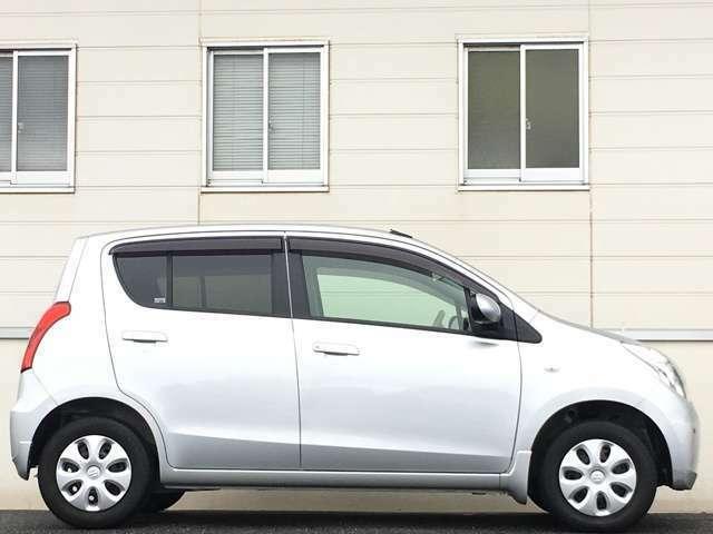 遠方にお住まいの方でも、お気に入りのお車が見付かりましたら、ご一報ください。日本中に配送が可能です♪ メンテナンスについても全国のカーチスがサポートしますので、ご安心ください♪