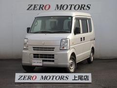 スズキ エブリイ の中古車 660 PC ハイルーフ 埼玉県上尾市 9.5万円
