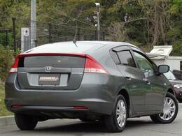 当社は販売だけではなく、納車後のアフターフォローに力を入れてます。自動車保険も各種承っております。