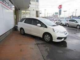 ◆走行の少ない良質車を厳選して展示しております