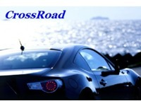 Cross Road null