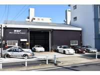 WRP 須賀自動車株式会社 null